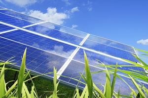 http://www.yourownvalkenswaard.nl/uploads/images/vervolgpagina/Energie_1.jpg